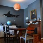 UFab Home Tour: Retrodermy Rowhouse
