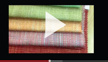 DAPP fabric from ufabstore.com