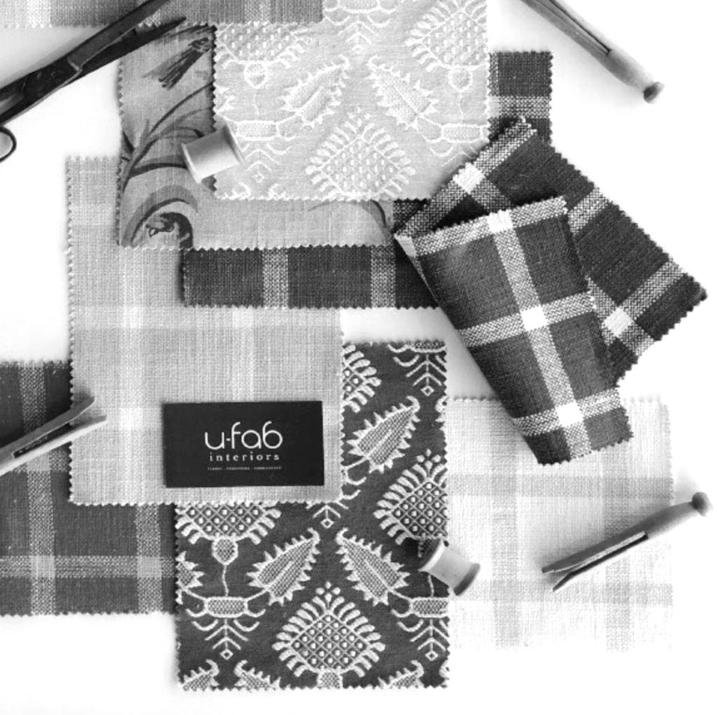 Durable & Beautiful Fabrics