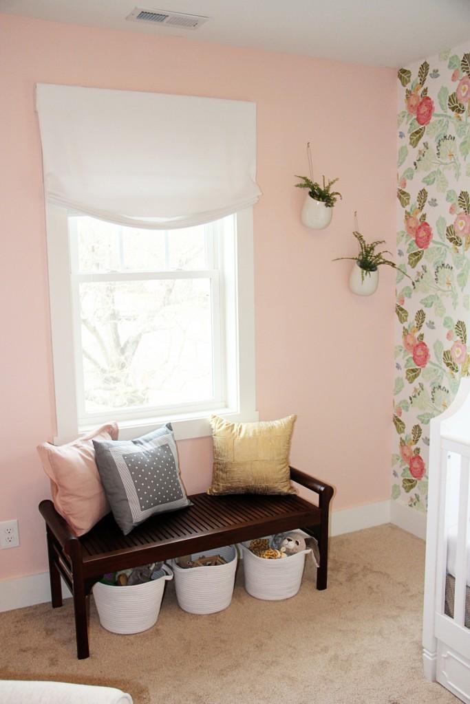 curtains-683x1024