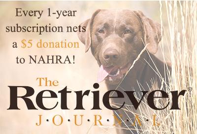 RJ-NAHRA-AD_(1)