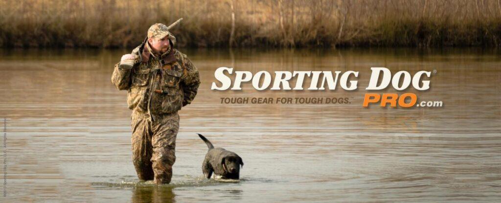 sportingdogpro_(1)