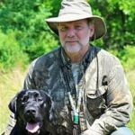 Profile picture of Bob Tunney