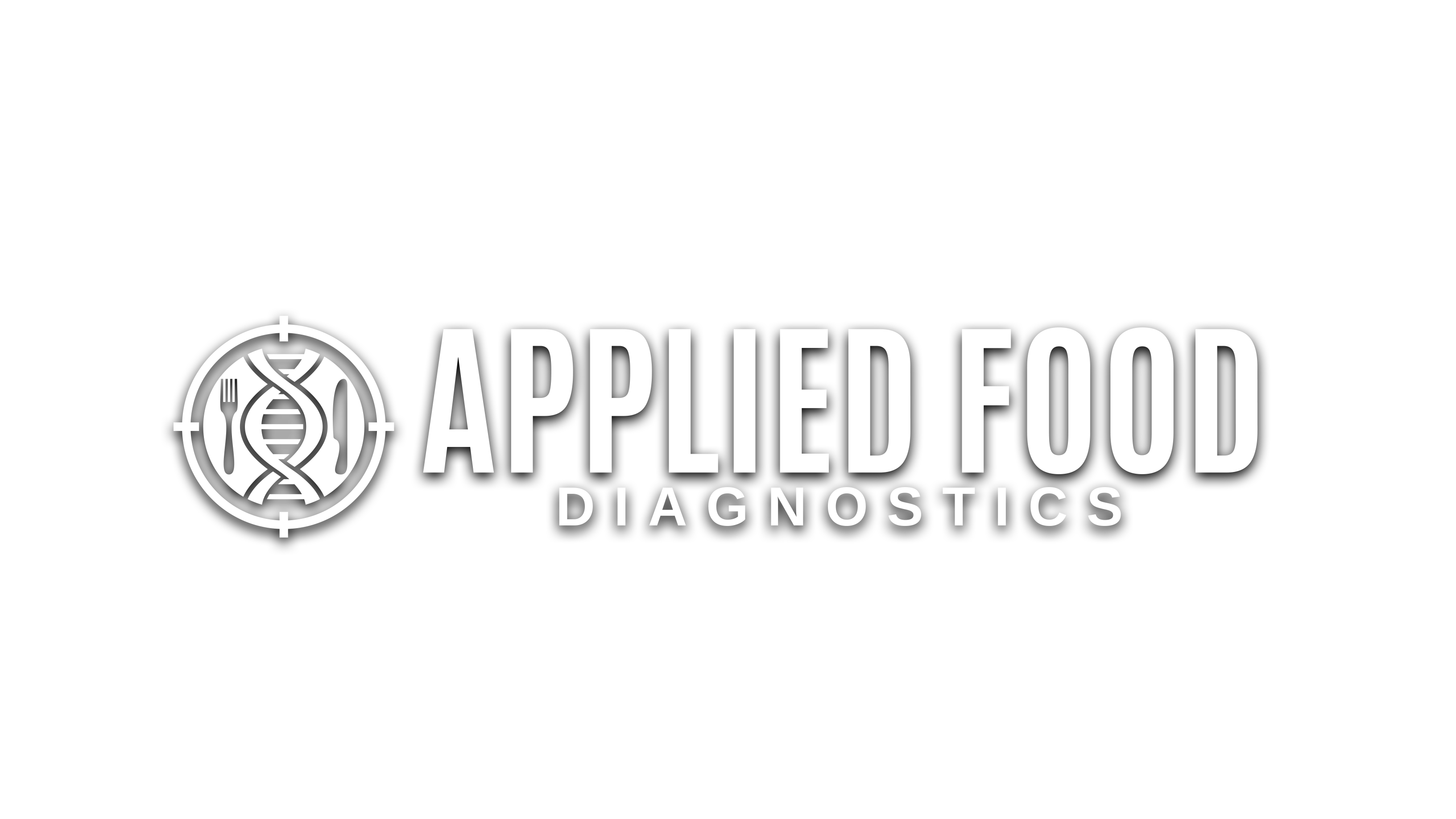 Applied Food Diagnostics Logo