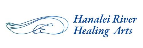 Hanalei River Healing