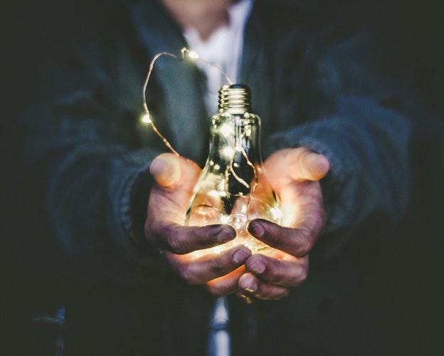 Como estimular o talento através de growth mindset