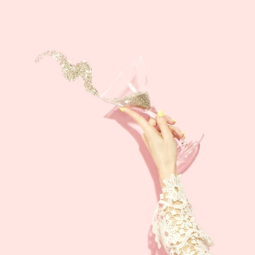 7 dicas para planejar uma festa de fim de ano incrível