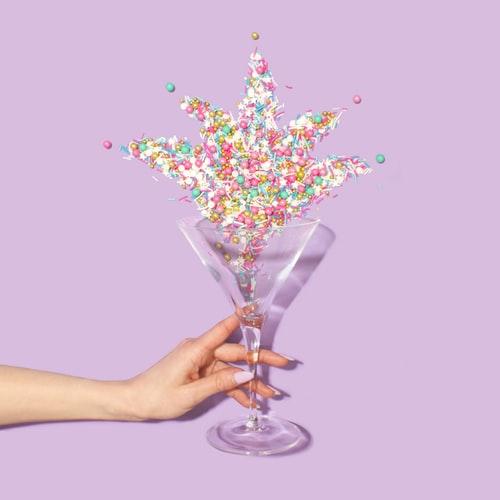 7 ideias para a festa de fim de ano empresarial