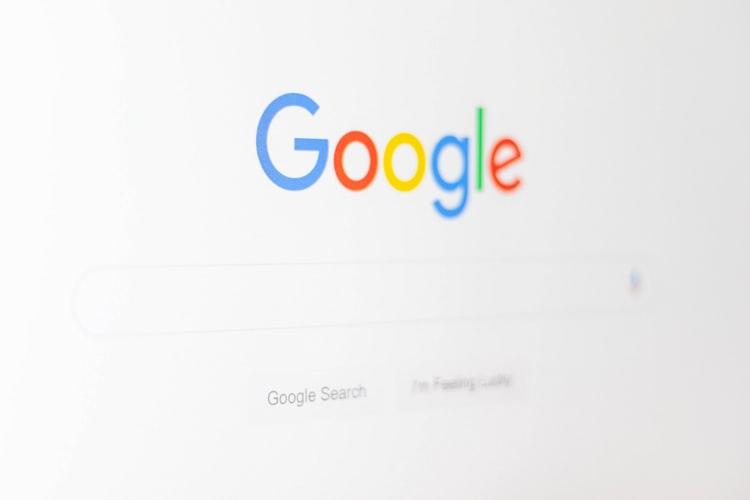 11 dicas de recrutamento do Google para sua empresa