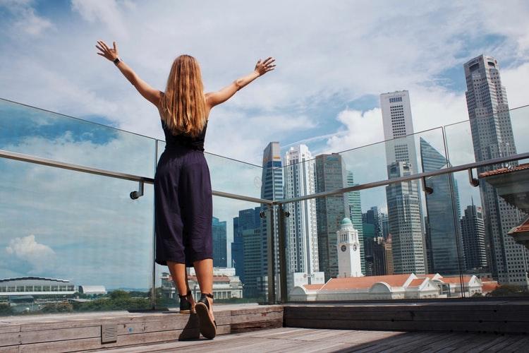 Programas de bem-estar para funcionários: entenda os benefícios