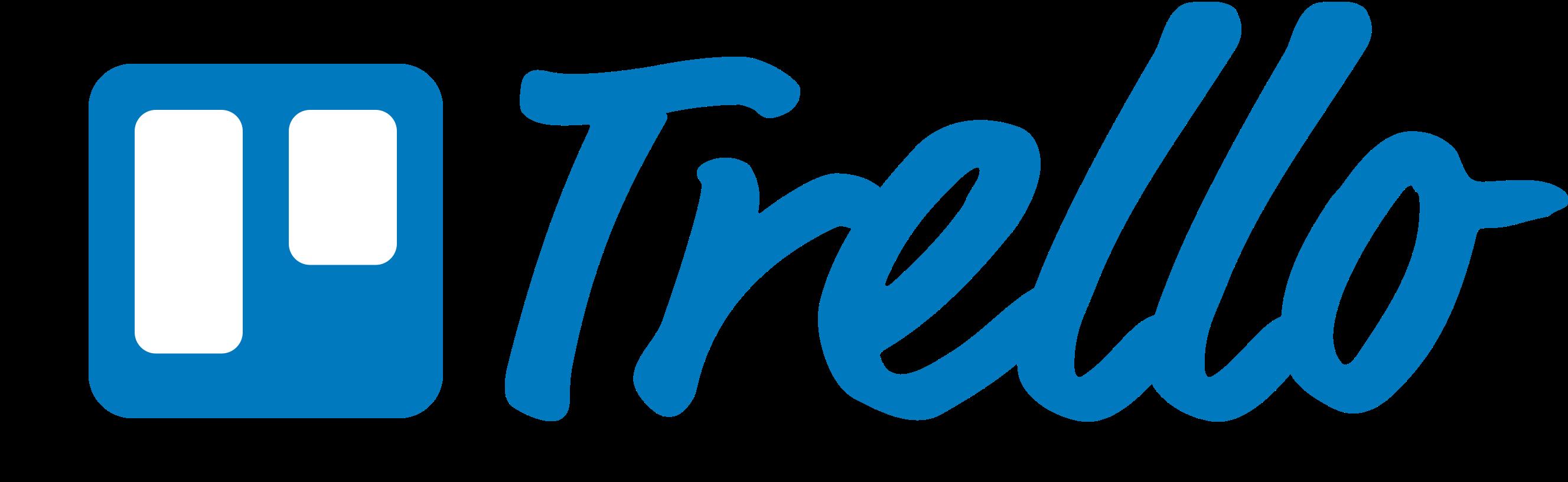 Logo do Trello