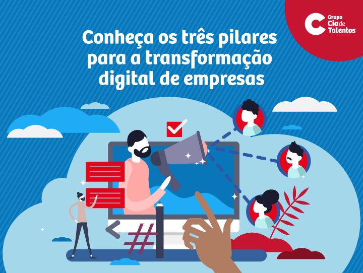 transformacao-digital