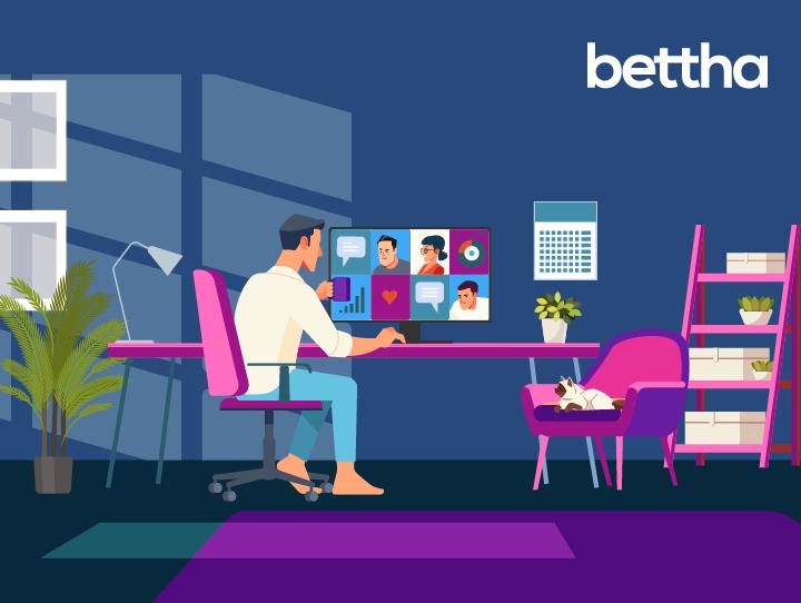 5 iniciativas para deixar o home office melhor na sua empresa