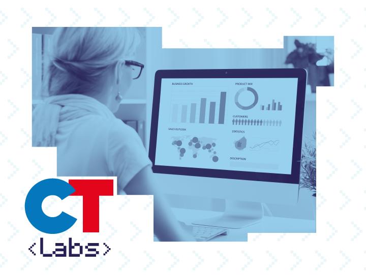 CRM ou ATS? Você sabe qual deles é mais eficiente para a sua empresa?