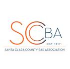 Santa Clara Country Bar Association