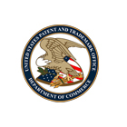 United State Patent and trademark Office Department Of Commerce