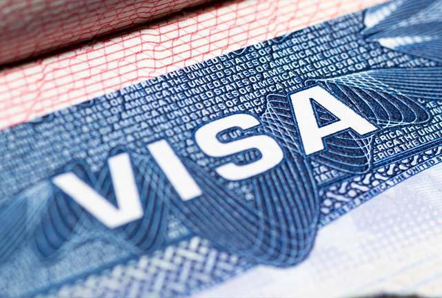 跨国公司高管的L-1签证:希望在美国生活和工作的公司拥有者的明智之选