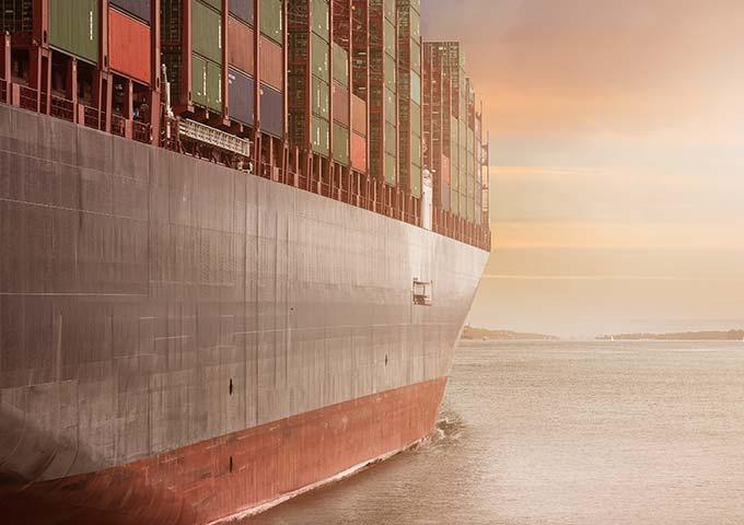 谈「中美贸易摩擦中的关税豁免」