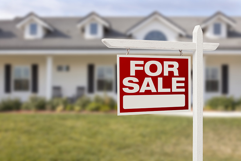 10 Must-Dos Before Listing a House for Sale
