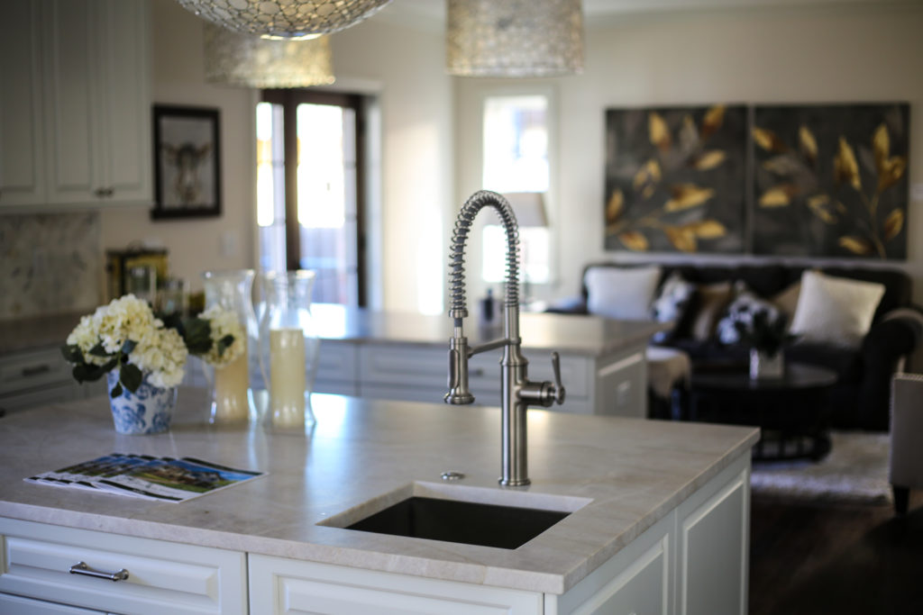 10 Tips for Selling a Tenant Occupied House