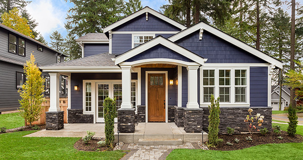 Want to Sell Your Home Fast—for the Most Money? Do This