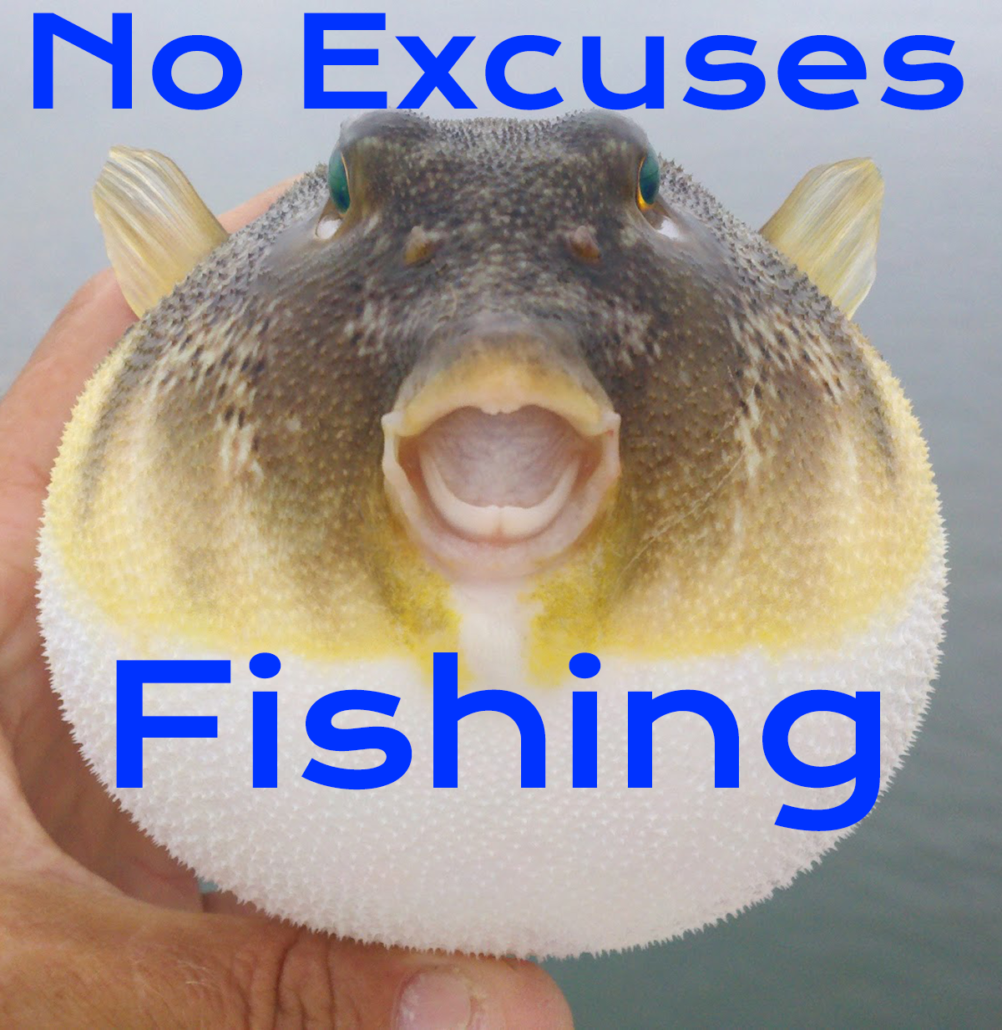 NX - surf City Topsail's Top Fishing Charters - #1 All-Inclusive NX - Wrightsville Beach Top Fishing Charters - #1 All-Inclusive NX - Carolina Beach Top Fishing Charters - #1 All-Inclusive