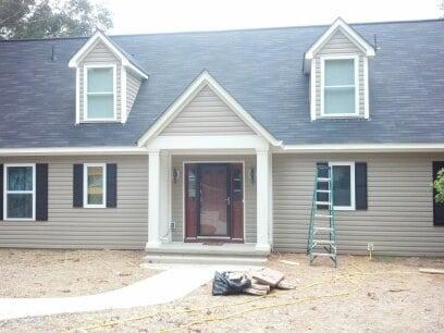 bwb construction llc