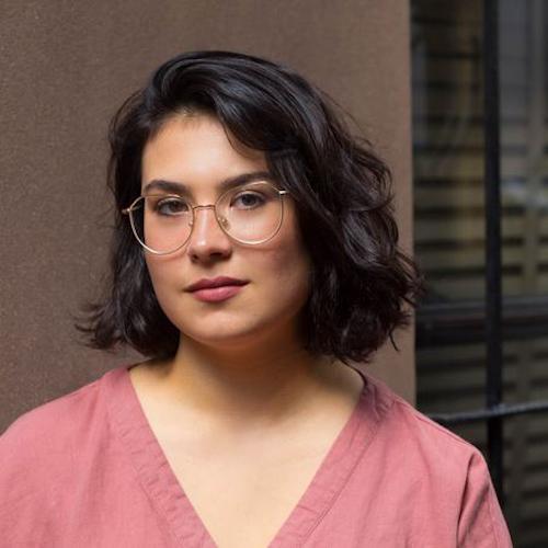 Deborah Klebansky