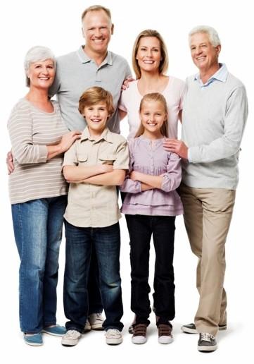healthwickfamily