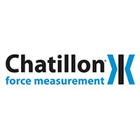 Chatillon-logo