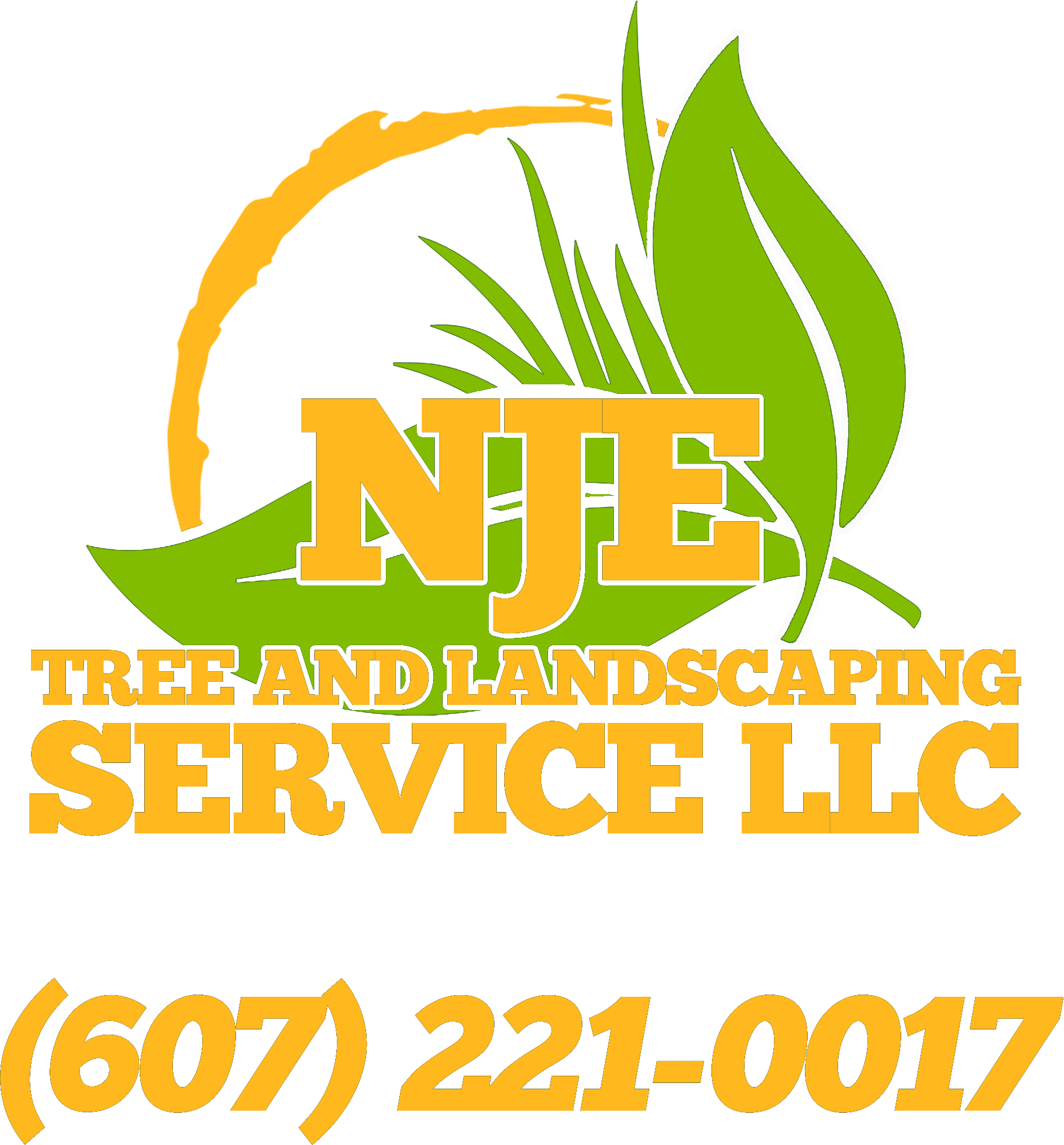 The Southern Tiers premier landscape and hardscape professionals