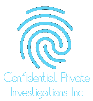 Confidential Private Investigations