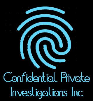 Confidential Private Investigations