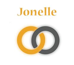 ASL Ambassador Jonelle