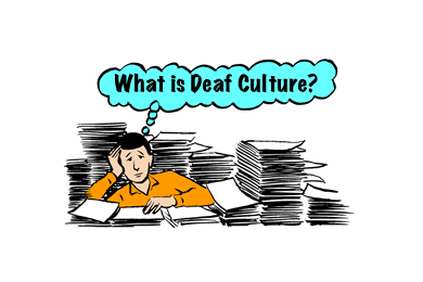 deafculture_
