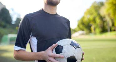 Sports3-1024x683-1s