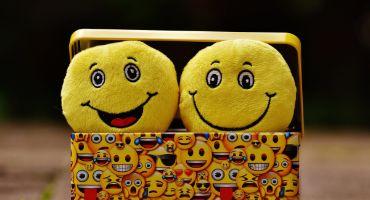 emotions-1-2400x1300s