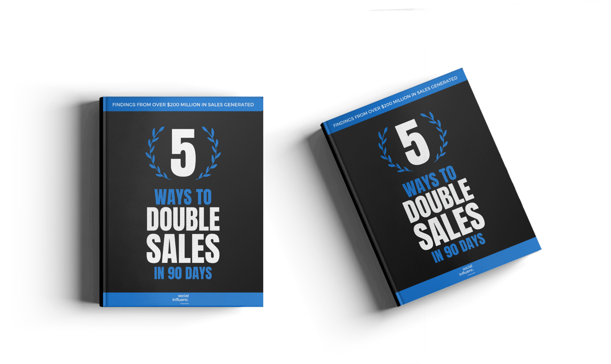 double your sales with social media management toronto