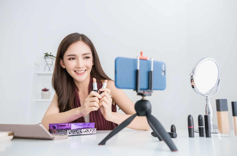 salon giveaway ideas