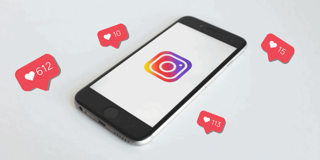 instagram promotions engagement