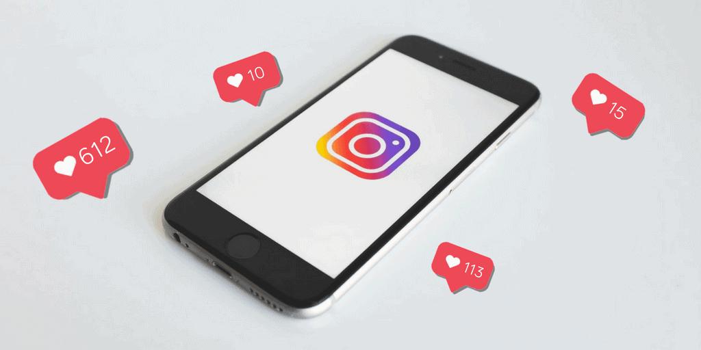 instagram promotions engagement