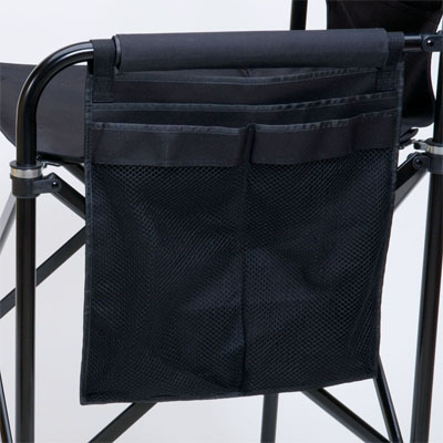 Chair Side Bag