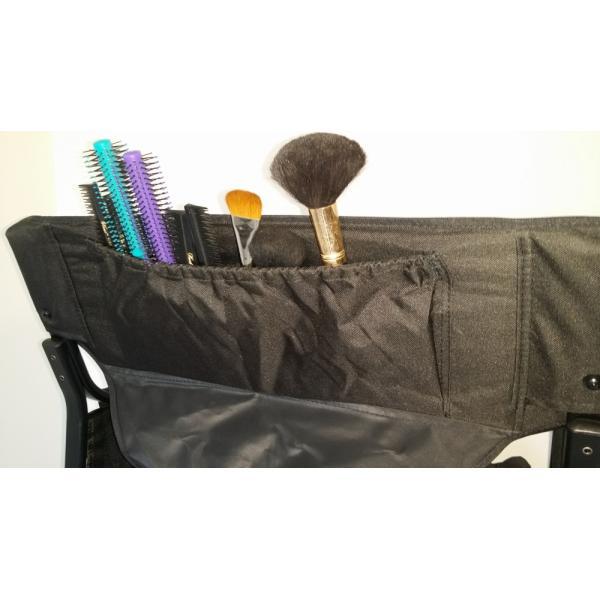 Chair Storage Pouch