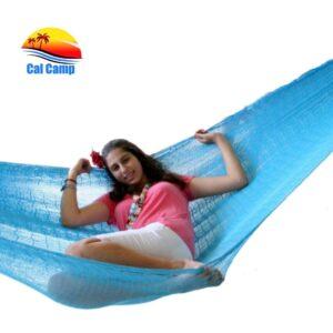 buy camping hammock