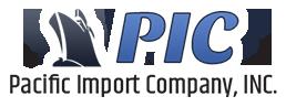Pacific Import Company, Inc.