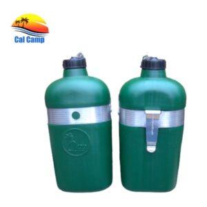 best water canteen