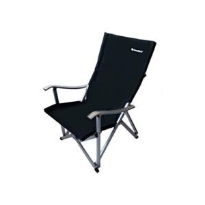 Cool Folding Chair