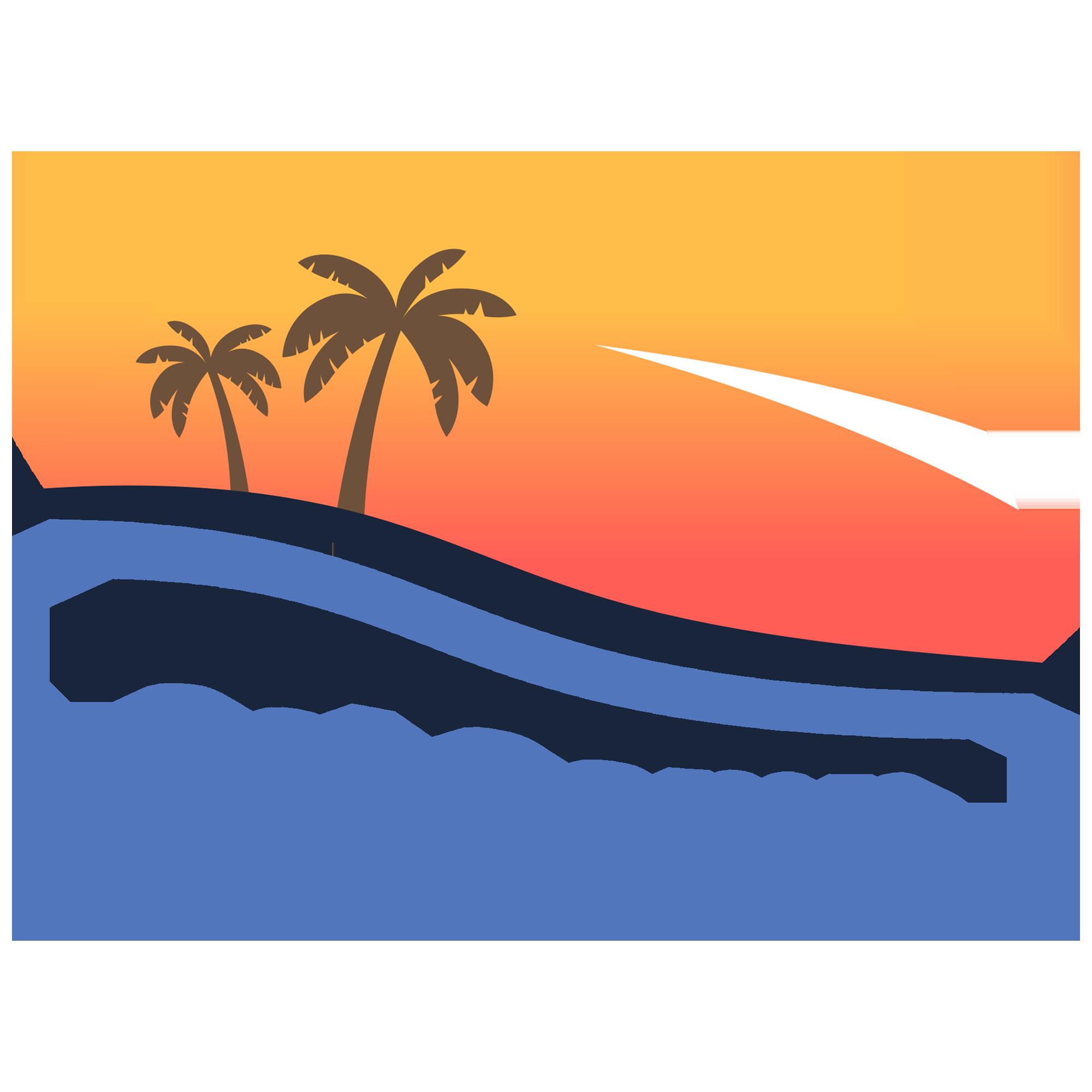 Cal Camp, Inc.
