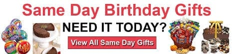 Hire Birthday Singing Telegrams SAFE, SAME DAY DELIVERIES. Birthday gifts CALL (847) 676-9295