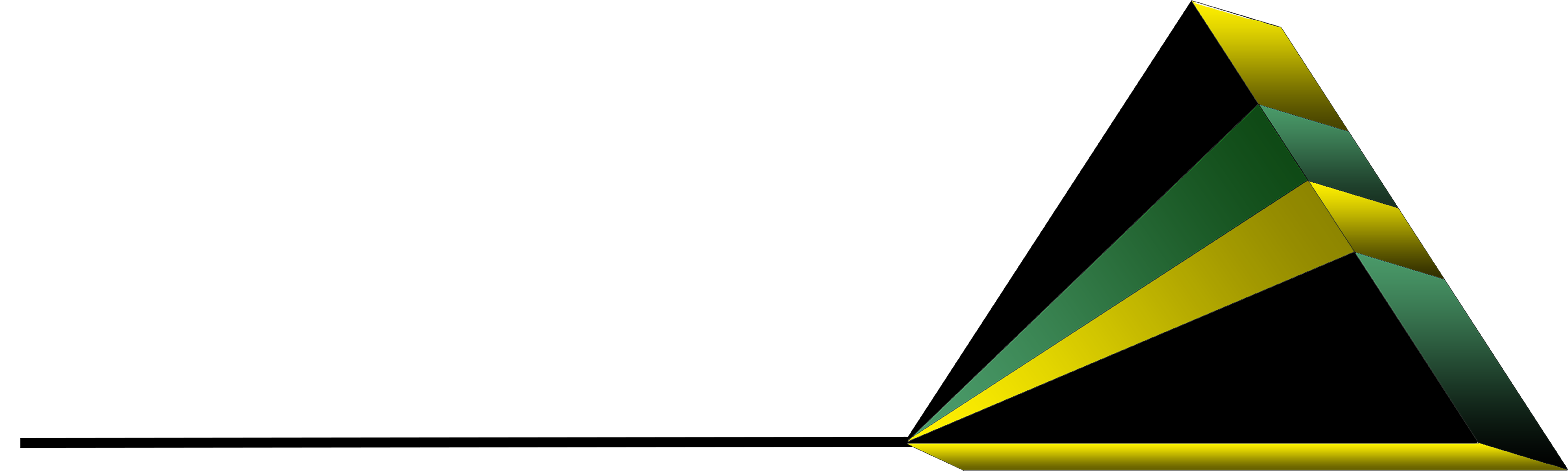 Spectrum Camera Solutions Logo with white letters and colored prism